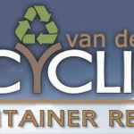vdl_recycling
