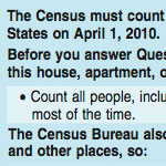 census-thumb