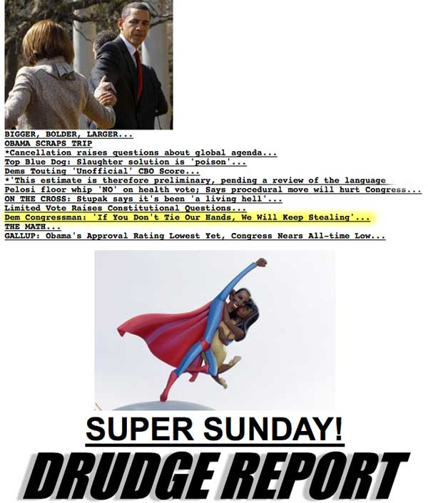 Drudge-Perriello-Headline