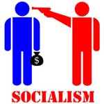 Socialism_by_miniamericanflags_sm